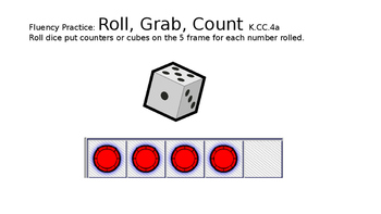Engage NY/Eureka Math Module 1 Lesson 7