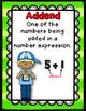 Engage NY {Eureka} Math Module 1 Topic D Lessons 14-16 1st Grade