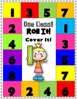 Engage NY {Eureka} Math Module 1 Topic H Lessons 33-36 Kindergarten