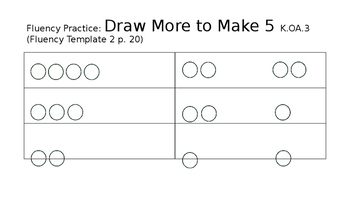 Engage NY/Eureka Math Module 2 Lesson 1