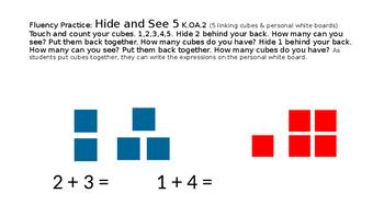 Engage NY/Eureka Math Module 2 Lesson 6