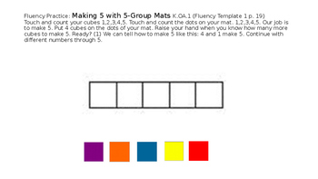 Engage NY/Eureka Math Module 2 Lesson 7