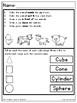 Engage NY/ Eureka Math Module 2 Supplemental Homework Materials