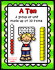 Engage NY {Eureka} Math Module 2 Topic A Lessons 1-11 1st Grade