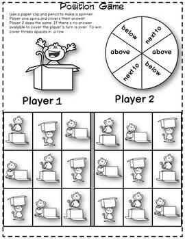 engage ny eureka math module 2 topics b and c lessons 6 9 kindergarten. Black Bedroom Furniture Sets. Home Design Ideas