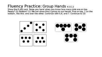Engage NY/Eureka Math Module 2 Lesson 3