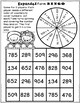 Engage NY {Eureka} Math Module 3 Topic C Lessons 4-7 2ND GRADE
