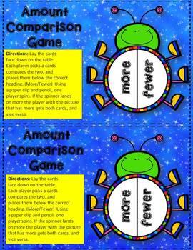 Engage NY {Eureka} Math Module 3 Topic E Lesson 16-18 Kindergarten