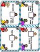Engage NY {Eureka} Math Module 3 Topic F Lessons 16-18 2ND GRADE