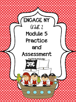 Engage NY Eureka Math Module 5 Grade 2 Addition and Subtraction to 1000
