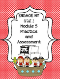 Engage NY Eureka Math Module 5 Grade 2 Addition and Subtra