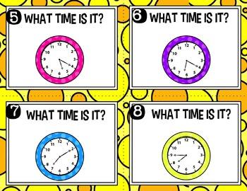 Engage NY - Eureka Math  Module 8: Lesson 14 Task Cards