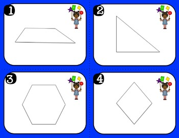 Engage NY - Eureka Math  Module 8: Lesson 2 Task Cards