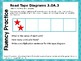Engage NY/Eureka Math PowerPoint Presentation 3rd Grade Module 1 Lesson 14