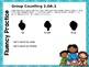 Engage NY/Eureka Math PowerPoint Presentation 3rd Grade Module 1 Lesson 3