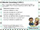 Engage NY/Eureka Math PowerPoint Presentation 3rd Grade Module 2 Lesson 2
