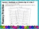 Engage NY/Eureka Math PowerPoint Presentation 3rd Grade Module 3 Lesson 16