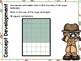 Engage NY/Eureka Math PowerPoint Presentation 3rd Grade Module 4 Lesson 10