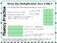 Engage NY/Eureka Math PowerPoint Presentation 3rd Grade Module 4 Lesson 6