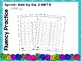 Engage NY/Eureka Math PowerPoint Presentation 3rd Grade Module 5 Lesson 23