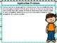 Engage NY/Eureka Math PowerPoint Presentation 3rd Grade Module 5 Lesson 26