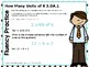 Engage NY/Eureka Math PowerPoint Presentation 3rd Grade Module 6 Lesson 3