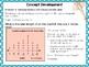 Engage NY/Eureka Math PowerPoint Presentation 3rd Grade Module 6 Lesson 9