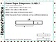Engage NY/Eureka Math PowerPoint Presentation 3rd Grade Module 7 Lesson 19
