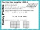 Engage NY/Eureka Math PowerPoint Presentation 3rd Grade Module 7 Lesson 24