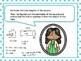 Engage NY/Eureka Math PowerPoint Presentation 3rd Grade Module 7 Lesson 30