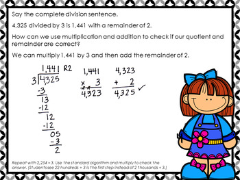Engage NY/Eureka Math PowerPoint Presentation 4th Grade Module 3 Lesson 29