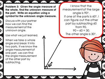 Engage NY/Eureka Math PowerPoint Presentation 4th Grade Module 4 Lesson 10