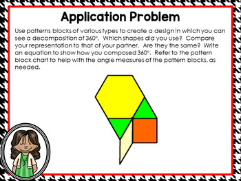 Engage NY/Eureka Math PowerPoint Presentation 4th Grade Module 4 Lesson 11