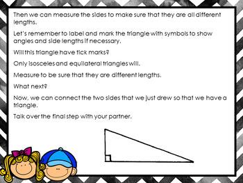 Engage NY/Eureka Math PowerPoint Presentation 4th Grade Module 4 Lesson 14