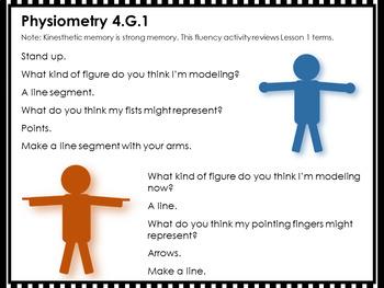 Engage NY/Eureka Math PowerPoint Presentation 4th Grade Module 4 Lesson 2