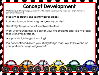 Engage NY/Eureka Math PowerPoint Presentation 4th Grade Module 4 Lesson 4