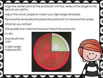 Engage NY/Eureka Math PowerPoint Presentation 4th Grade Module 4 Lesson 5