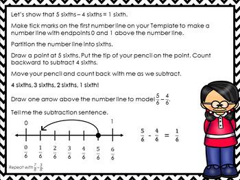 Engage NY/Eureka Math PowerPoint Presentation 4th Grade Module 5 Lesson 16