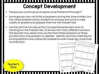 Engage NY/Eureka Math PowerPoint Presentation 4th Grade Module 5 Lesson 18