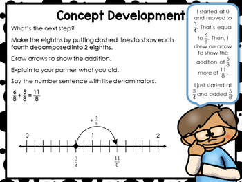 Engage NY/Eureka Math PowerPoint Presentation 4th Grade Module 5 Lesson 20