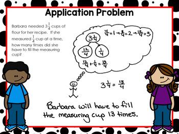 Engage NY/Eureka Math PowerPoint Presentation 4th Grade Module 5 Lesson 26