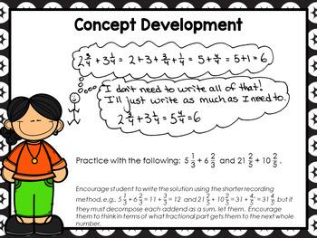 Engage NY/Eureka Math PowerPoint Presentation 4th Grade Module 5 Lesson 31