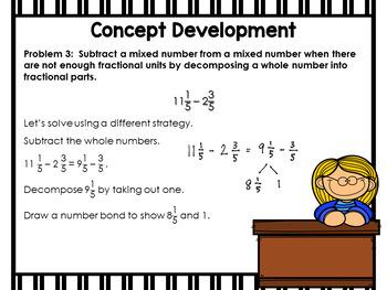 Engage NY/Eureka Math PowerPoint Presentation 4th Grade Module 5 Lesson 33