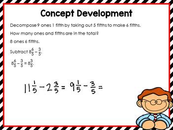 Engage NY/Eureka Math PowerPoint Presentation 4th Grade Module 5 Lesson 34