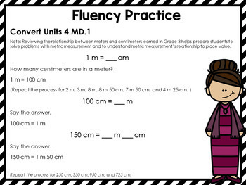 Engage NY Math/Eureka PowerPoint Presentations 4th Grade Module 1 ALL LESSONS