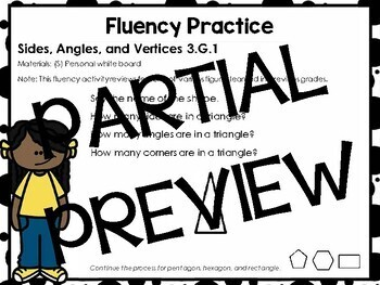 Engage NY/Eureka Math PowerPoint Presentations 4th Grade Module 4 ALL LESSONS