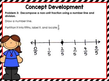 Engage NY/Eureka Math PowerPoint Presentation 4th Grade Module 5 Lesson 11