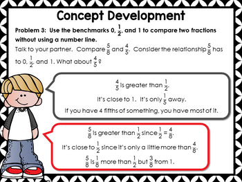 Engage NY/Eureka Math PowerPoint Presentation 4th Grade Module 5 Lesson 12