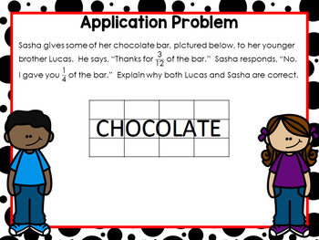 Engage NY/Eureka Math PowerPoint Presentation 4th Grade Module 5 Lesson 8