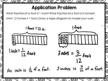 Engage NY/Eureka Math PowerPoint Presentations 4th Grade Module 5 Lesson 9